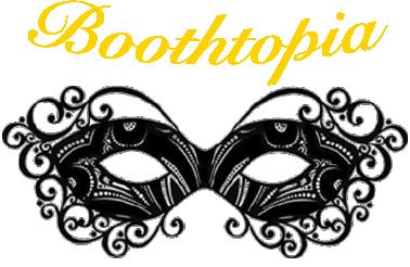 Boothtopia